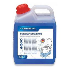 Campingaz Desinfekční prostředek INSTABLUE® STANDA