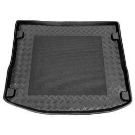REZAW-PLAST Vana do kufru, pro Ford Focus Kombi od r. 2011, s protiskluzem, černá