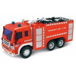 MaDe Auto požární s hadicí