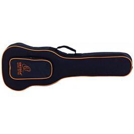 Ortega OUBSTD-BA Obal pro ukulele
