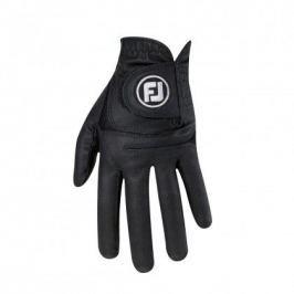 FootJoy WeatherSof Golf Glove - Left Hand