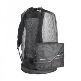 Mares Batoh CRUISE BACKPACK MESH ELITE