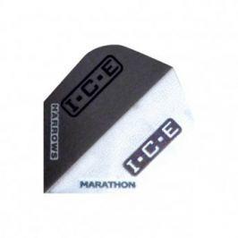 Harrows Letky Marathon 1510