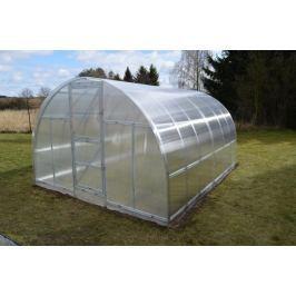 LanitPlast skleník LANITPLAST KYKLOP 3x8 m PC 6 mm