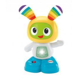 Fisher-Price Mini Beatbo CZ