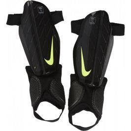 Nike Protegga Flex Football Shin Guards S