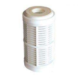Alko Filtrační vložka plast pro 250/1