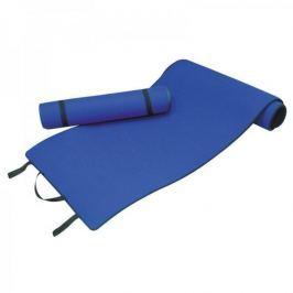 DUVLAN Fitness podložka 180x60x0,6 cm