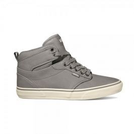 Vans Mn Atwood Hi (Leather)Fro 40