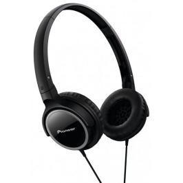 Pioneer SE-MJ512-K (Black)