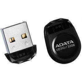 Adata UD310 32GB černý (AUD310-32G-RBK)