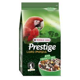 Versele Laga Prestige Ara Loro Parque Mix 2,5 kg