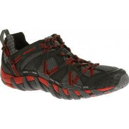 Merrell Waterpro Maipo Black/Red 7,5 (41,5)
