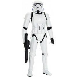ADC Blackfire Classic - Figurka 4. kolekce Stormtrooper, 50cm