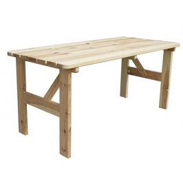 Rojaplast Stůl VIKING 200 cm