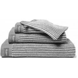 Vandyck ručník Home Petit Ligne 60x110 cm