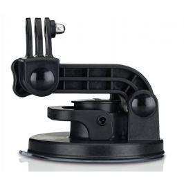 GoPro Suction Cup (Přísavný držák) verze 2013/14 (AUCMT-302)