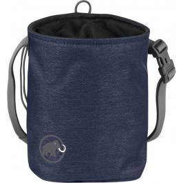Mammut Togir Chalk Bag denim blue