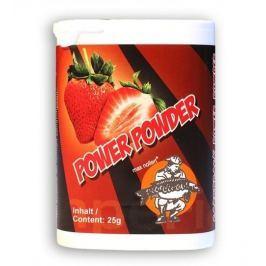 Imperial Baits Carptrack Pocket Power Powder 25 g