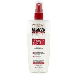 L'Oréal Okamžitý regenerační balsám Elseve (Total Repair 5 Expres balzám) 200 ml