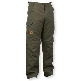 ProLogic Kalhoty Cargo Trousers M