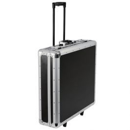 RELOOP 200 Trolley CD Case PRO Case