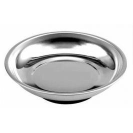 Prosperplast Miska magnetická, kulatá, rozměr 100 mm