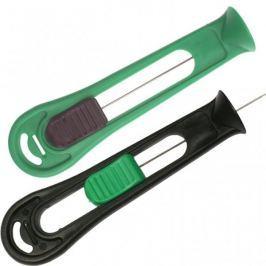 Gardner jehla na boilie bhn 2000 XL černá/zelená