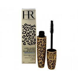 Helena Rubinstein Luxusní voděodolná řasenka (Lash Queen Mascara Feline Blacks Waterproof) 7 ml (Odstín Deep Black)