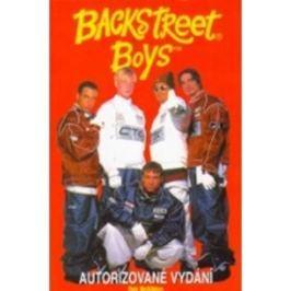 McGibbon Rob: Backstreet Boys