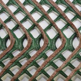 TENAX SPA zatravňovací rohož GP FLEX 1400 (2m x 5m) včetně u-pinů