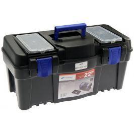 Prosperplast Box na nářadí, rozměry 55 x 27 x 26,7 cm