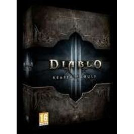 Diablo 3: Reaper of Souls - Collector Edition