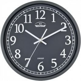 Bentime H39-SW8011GY1