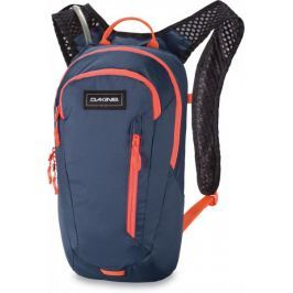 Dakine Women'S Shuttle 6L Crownblue