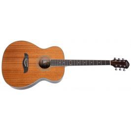 Oscar Schmidt OAM-A-U Akustická kytara