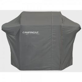 Campingaz Ochranný obal na gril Premium Master XXXL (rozměr 171x62x116 cm)