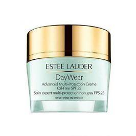 Estée Lauder Hydratační denní krém pro všechny typy pleti DayWear (Advanced Multi-Protection Creme Oil-Free SPF 2