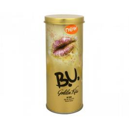 B.U. Golden Kiss - EDT 50 ml