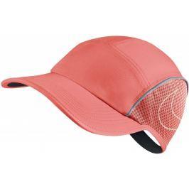 Nike W NK Arobill Aw84 Cap Run