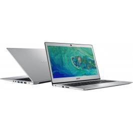 Acer Swift 1 celokovový (NX.GNKEC.001)
