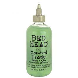 Tigi Sérum pro nepoddajné a krepatějící se vlasy Bed Head (Control Freak Serum) 250 ml