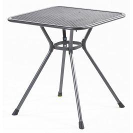 RIWALL Tavio - malý stůl z tahokovu