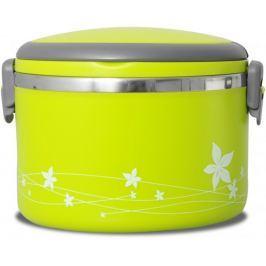 Eldom TM-100 Lunchbox termo kombinovaný, zelený