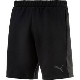 Puma Evostripe DryVent Shorts Cotton blck S