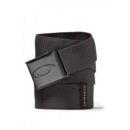 Oakley Ellipse Web Belt Blackout