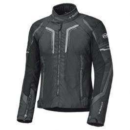 Held pánská bunda SMOKE vel.XL černá, textil