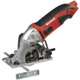Einhell TC-CS 860/2 Kit