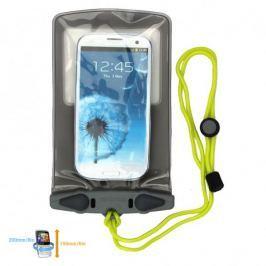 Aquapac vodotěsné pouzdro pro PDA nebo iPhone 348