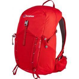 Berghaus Freeflow 30 Rucksack Au Red/Red